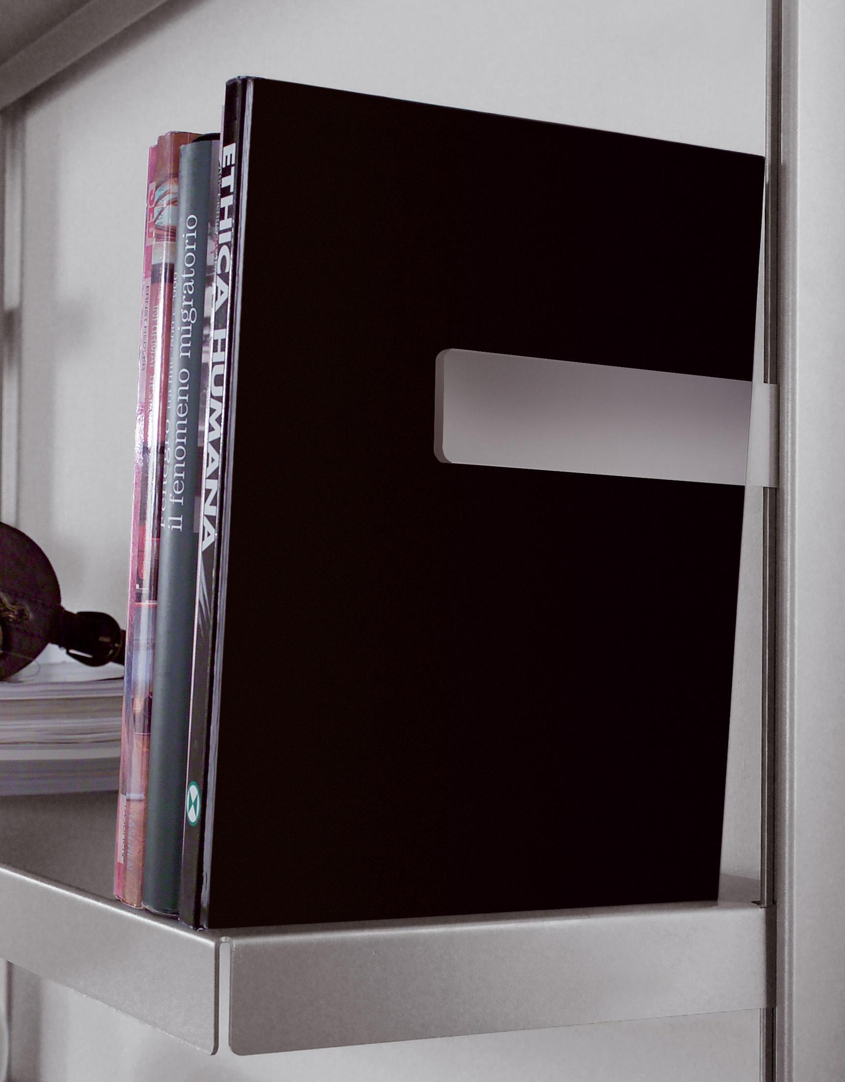 BIG - Displayständer von Caimi Brevetti   Architonic