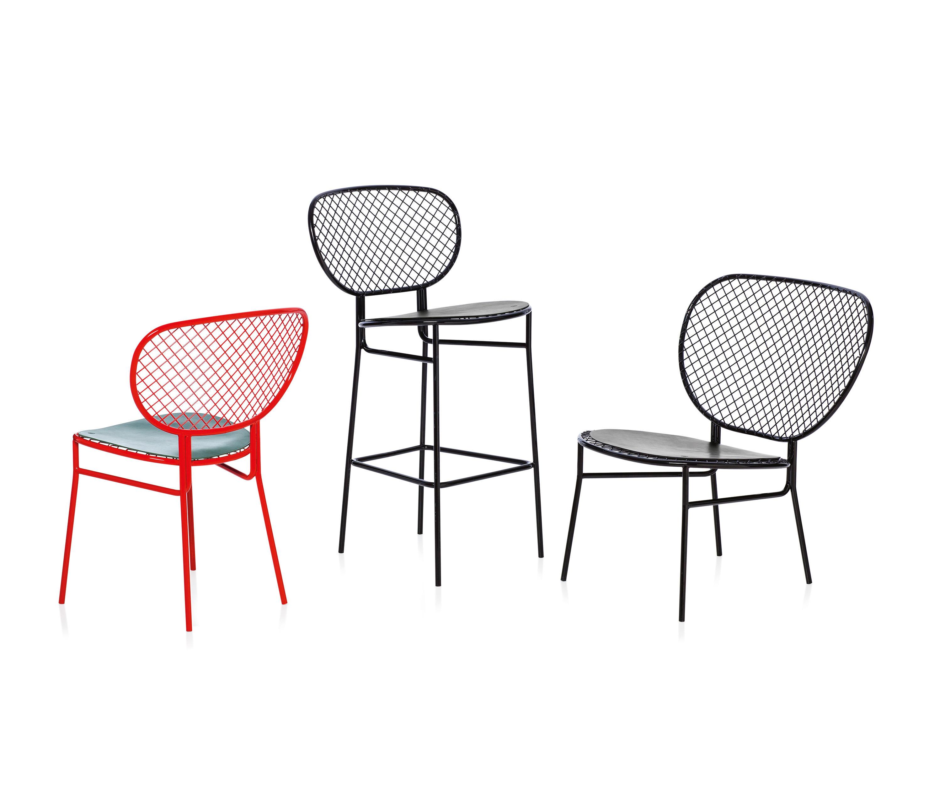 Wimbledon Chair Amp Designer Furniture Architonic