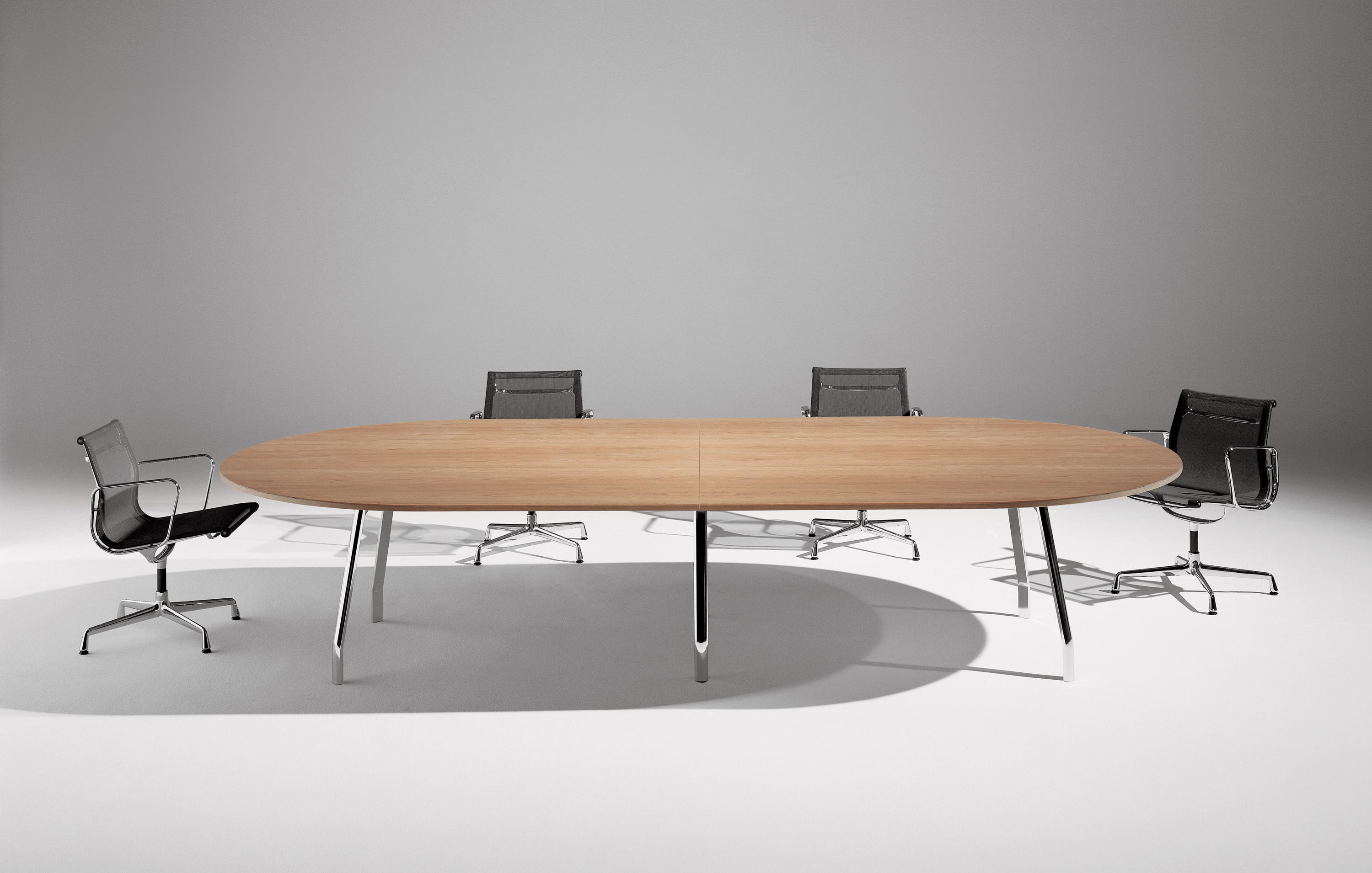 MDL SYSTEM - Seminar tables from UniFor | Architonic