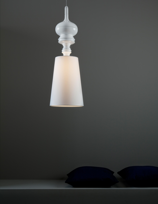 josephine mini a parete illuminazione generale metalarte