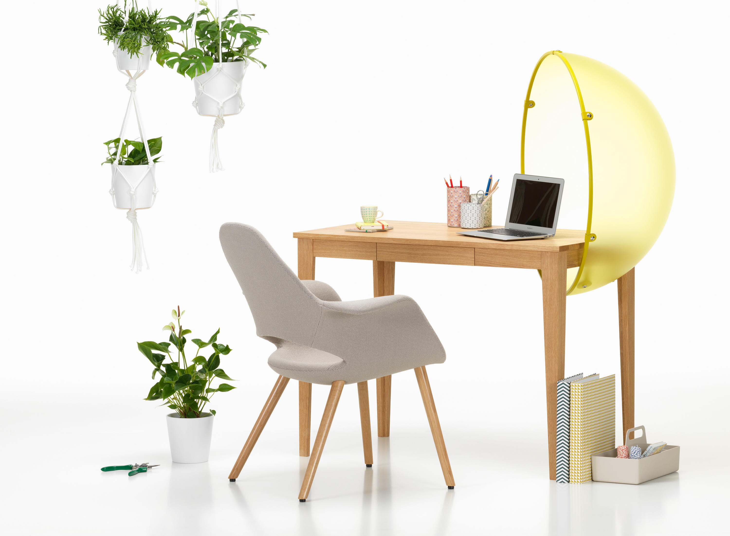 organic chair chairs from vitra architonic