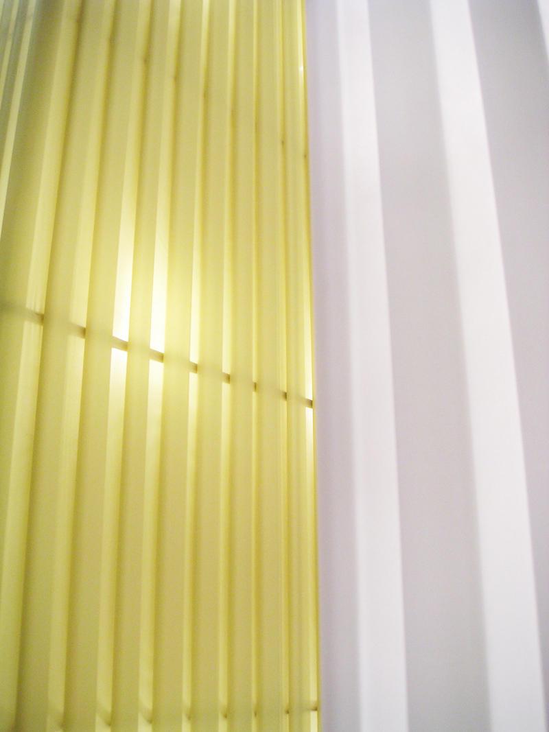 paravent fixe h182 floor lamp general lighting from dix. Black Bedroom Furniture Sets. Home Design Ideas
