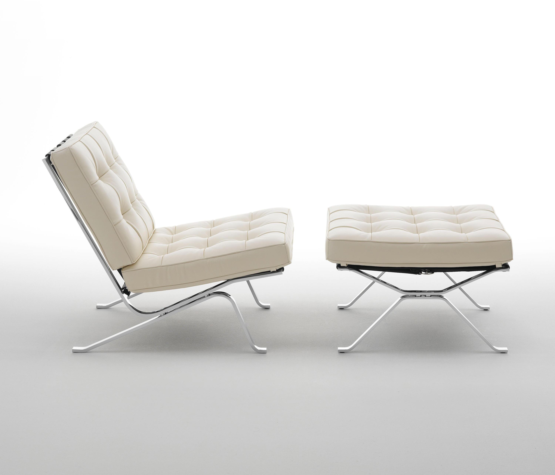 Excellent Rh 301 Poufs Polsterhocker Von De Sede Architonic Pdpeps Interior Chair Design Pdpepsorg
