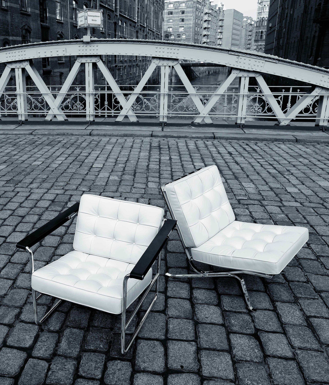 Fantastic Rh 301 Poufs Polsterhocker Von De Sede Architonic Pdpeps Interior Chair Design Pdpepsorg
