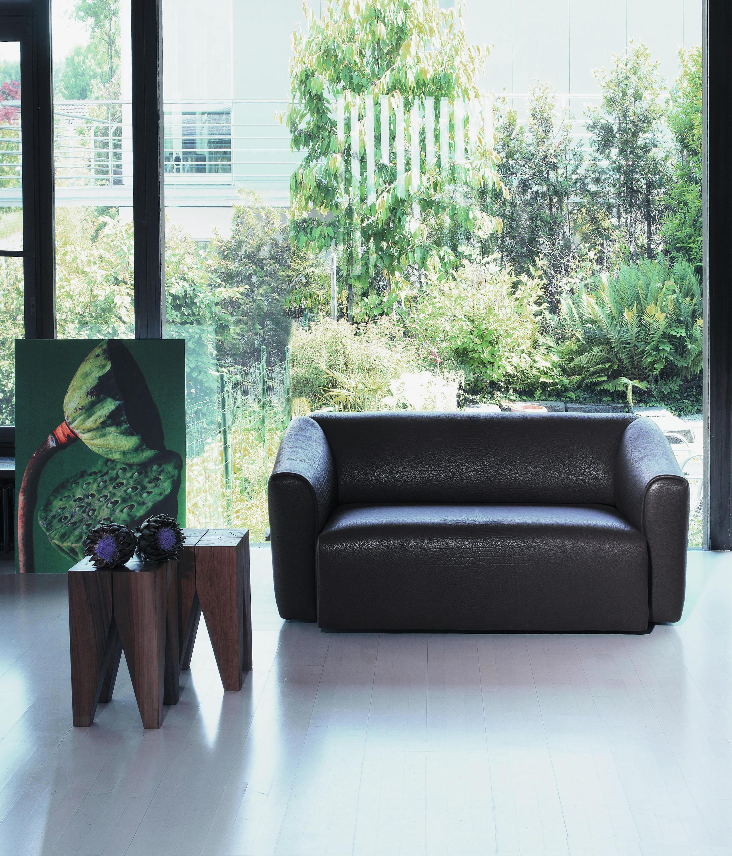 De sede sofa ds 47 gebraucht sofa menzilperde net for Sofa gebraucht