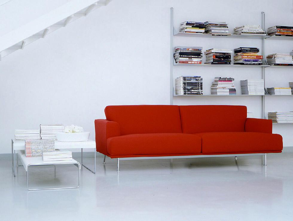 Cassina mobili prezzi gallery of miglior prezzo garantito for Mobili cattelan prezzi