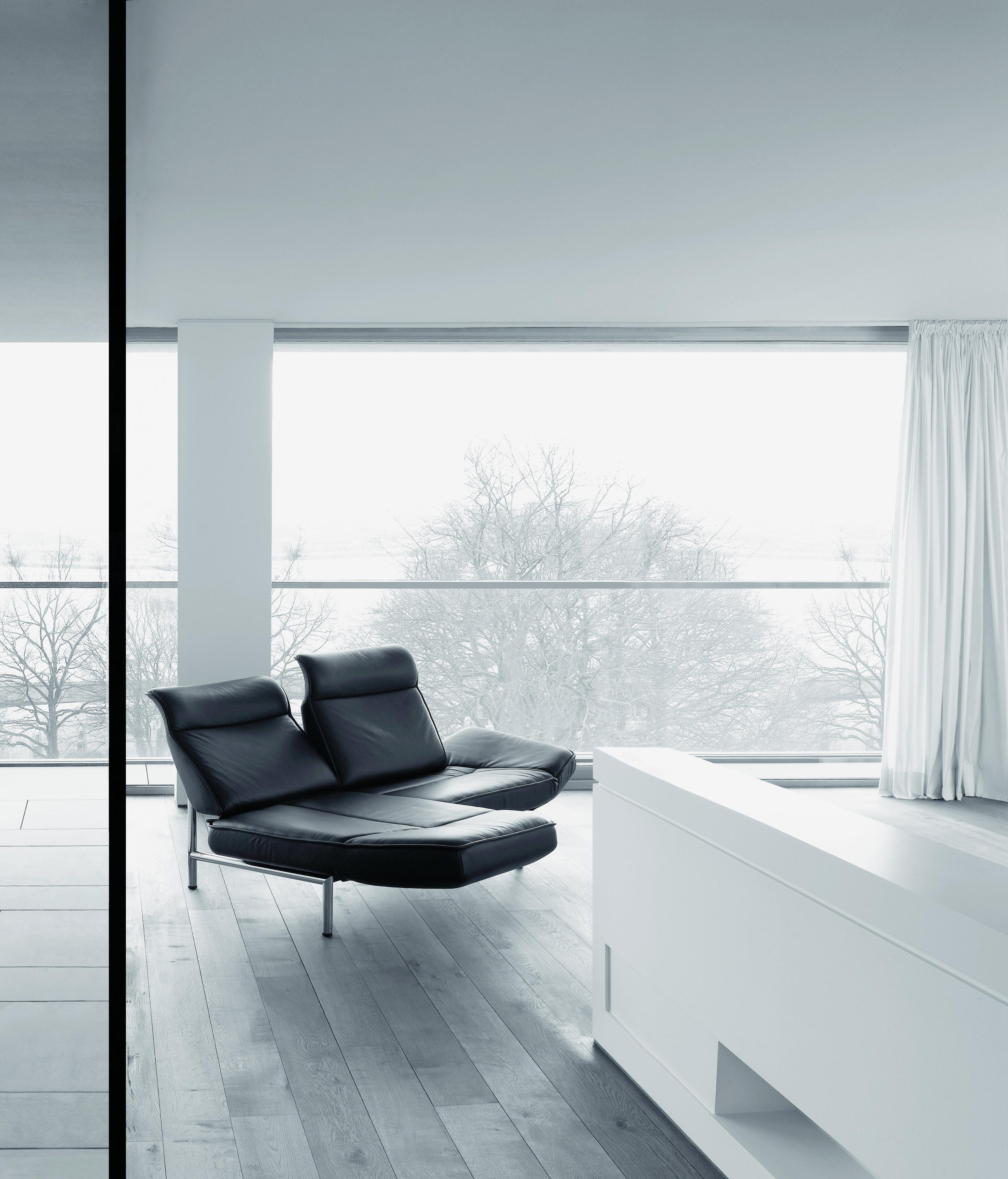 DS-450 - Sofas from de Sede | Architonic