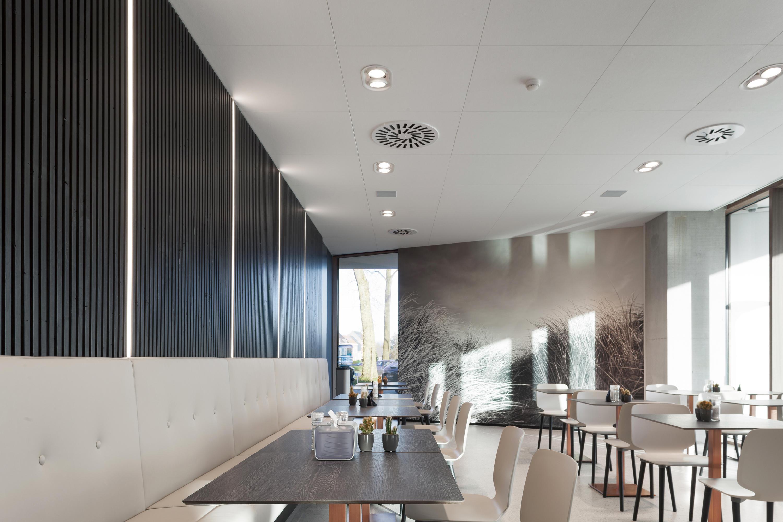 thub metal 120 concrete hipar ge strahler von modular lighting instruments architonic. Black Bedroom Furniture Sets. Home Design Ideas