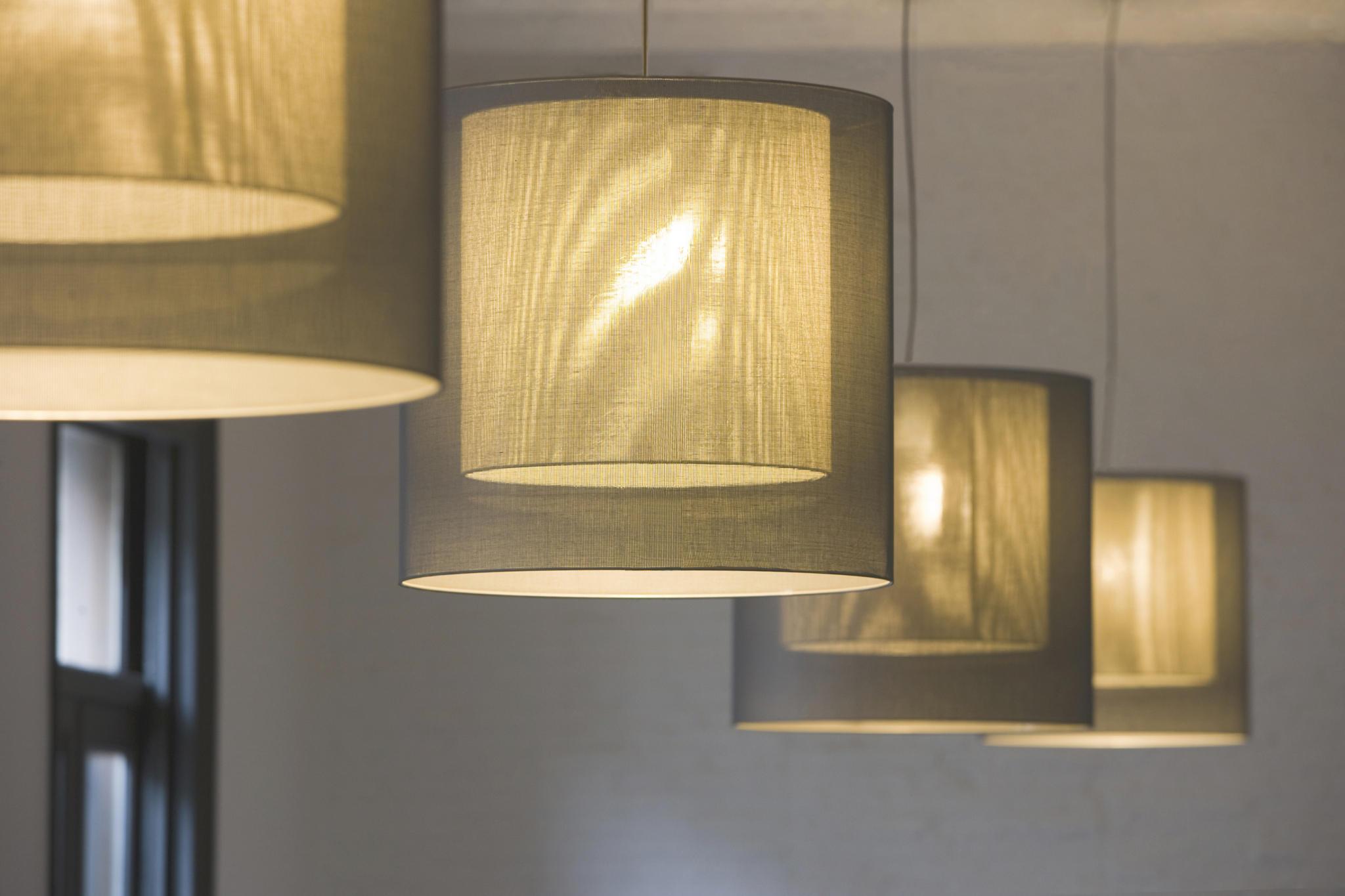 Moar 201 Floor Lamp Standleuchten Von Santa Amp Cole