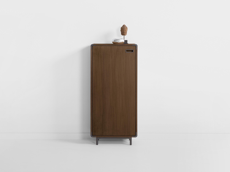 Extens dressoir low sideboards kommoden von artifort