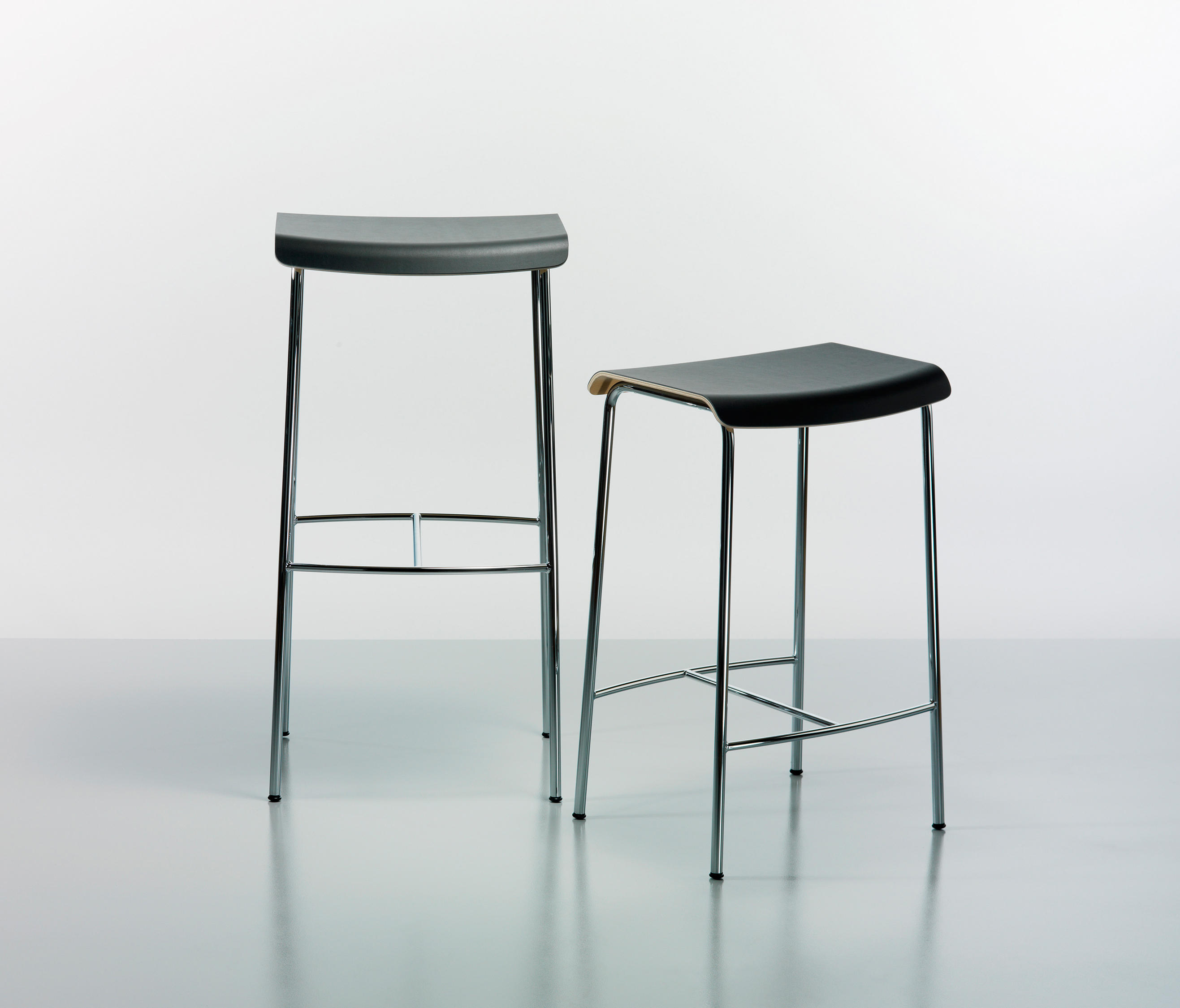 Pause Chair Multipurpose Chairs From Magnus Olesen