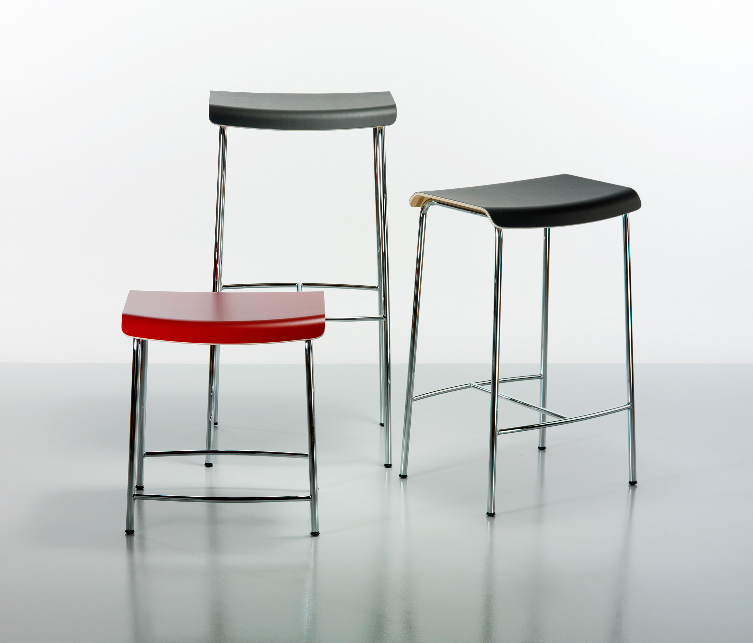 PAUSE CHAIR - Multipurpose chairs from Magnus Olesen | Architonic