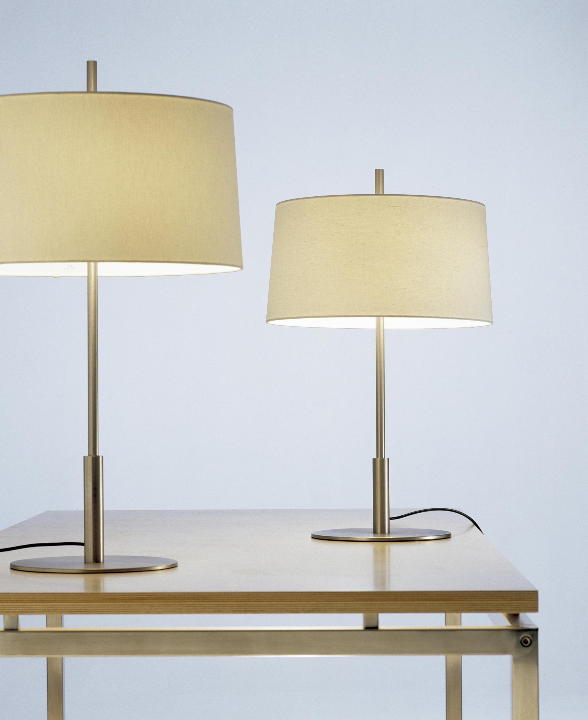 Diana Baja Table Amp Designer Furniture Architonic