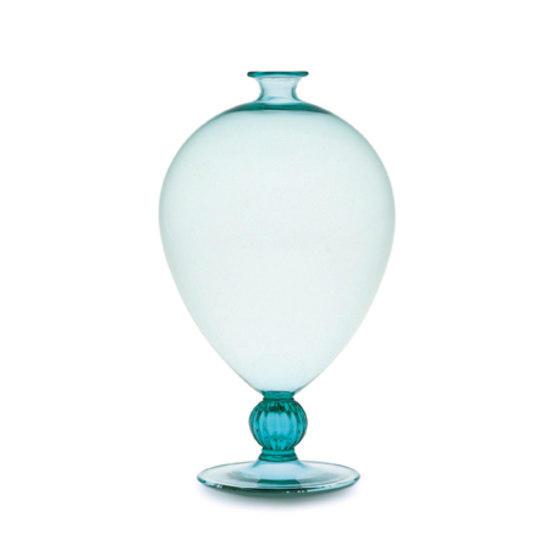 Veronese Vases From Venini Architonic
