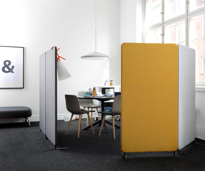 Ambient Images. Softline™ Floor Screen ...