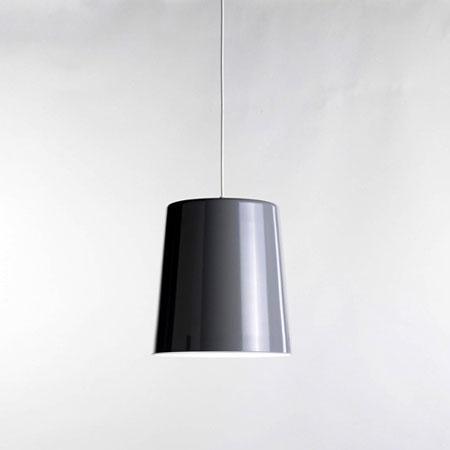 Hide Floor Lamp Standleuchten Von Zero Architonic