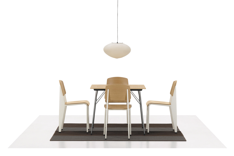 Vitra Design Lampen : Vitra vitra slow chair workbrands