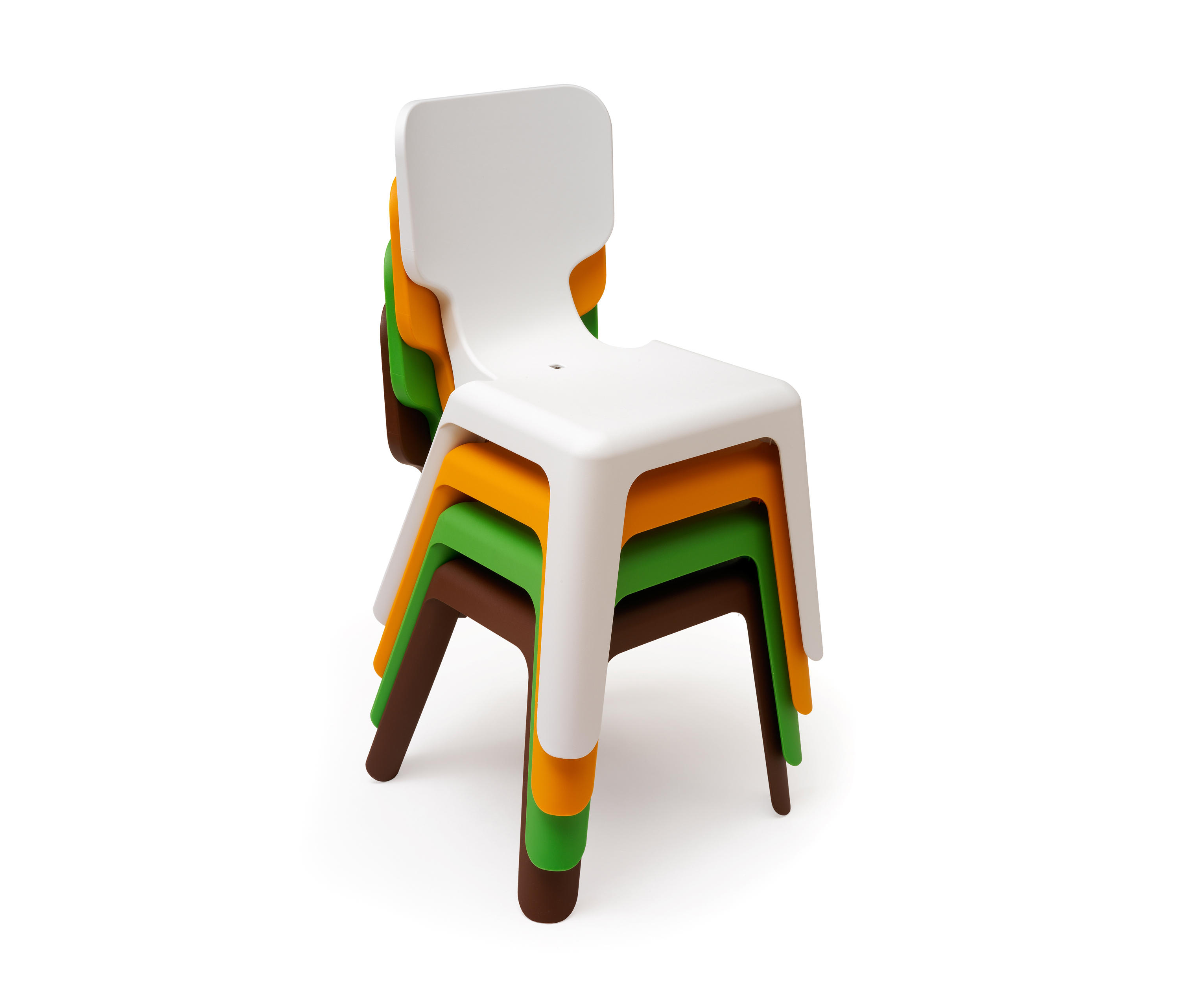 Alma Chair - High quality designer products | Architonic