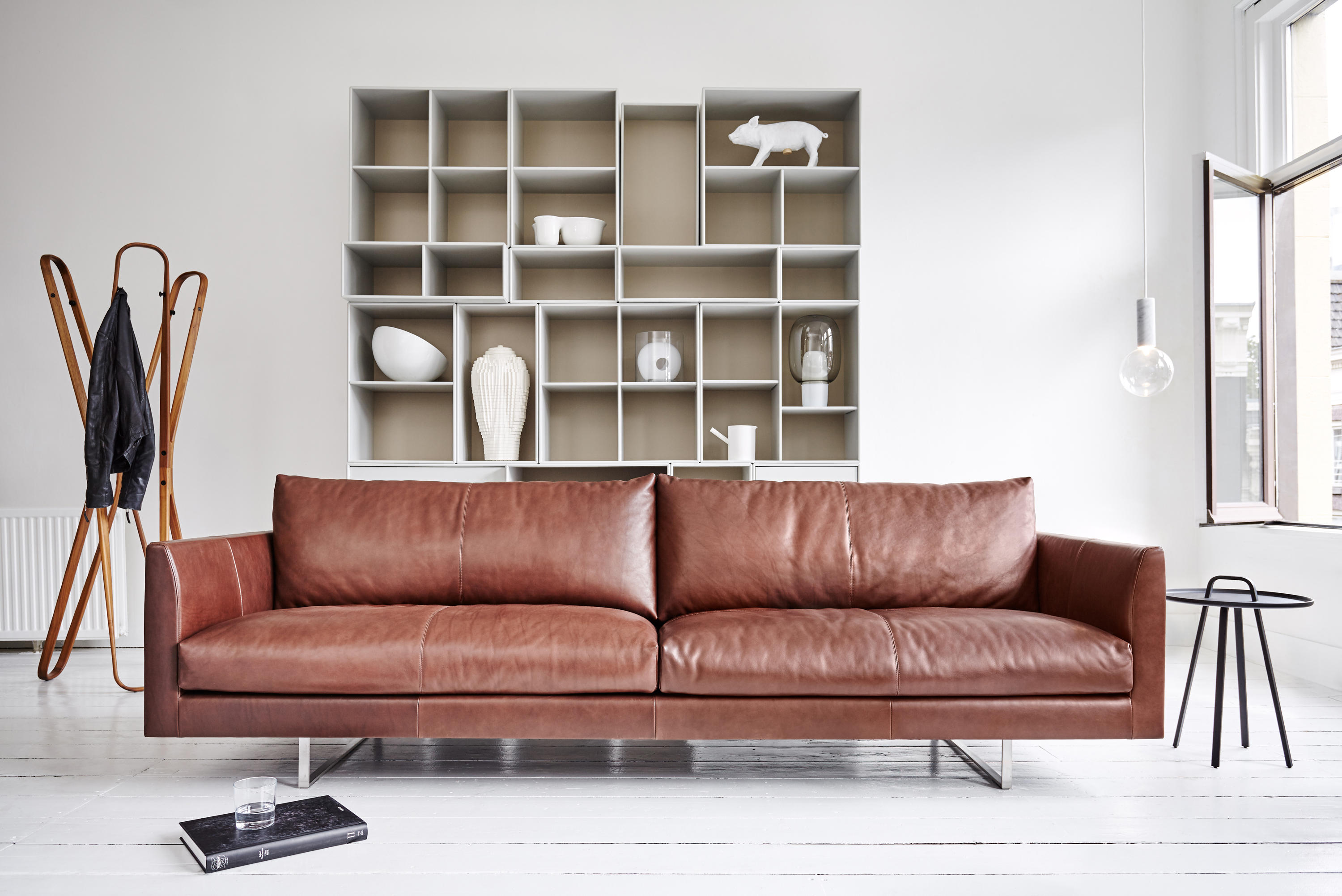 Axel armchairs from montis architonic for Design zetel
