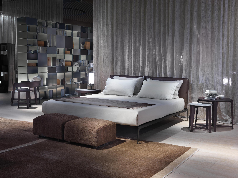 lifesteel lounge sofas from flexform architonic. Black Bedroom Furniture Sets. Home Design Ideas