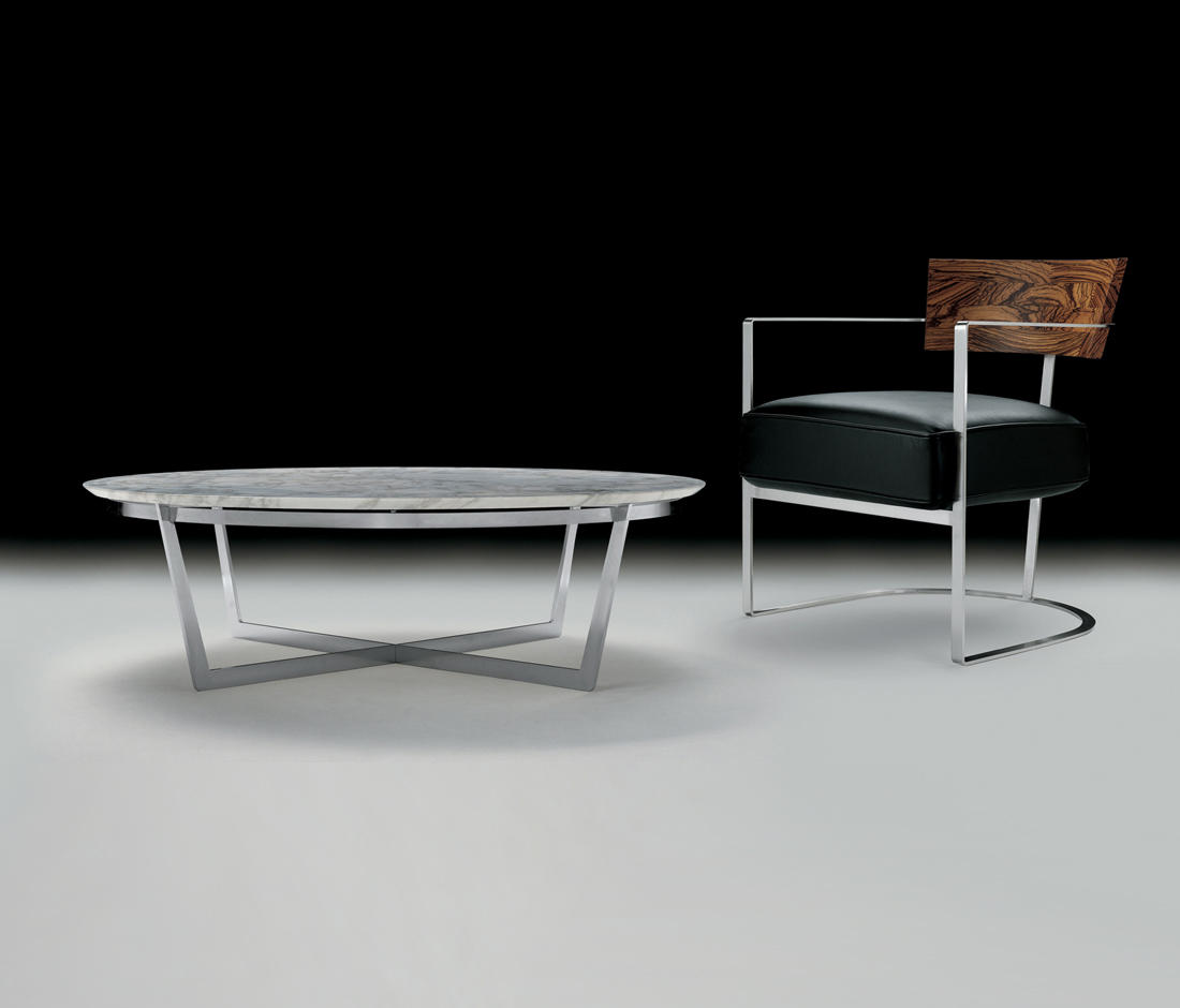 VITO  Lounge tables from Flexform  Architonic
