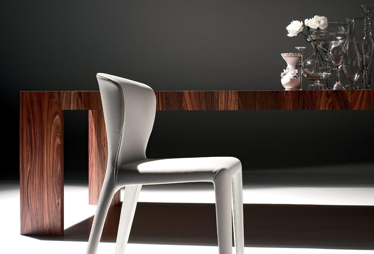367 Hola Chairs From Cassina Architonic