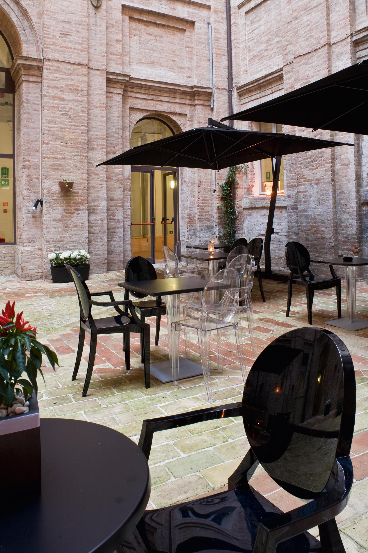 TIP TOP MONO - Cafeteriatische von Kartell | Architonic