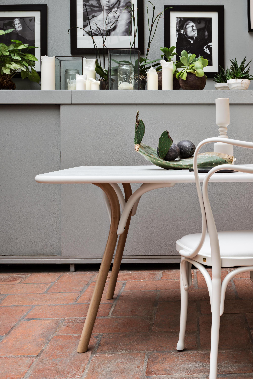 loos caf museum restaurantst hle von wiener gtv design architonic. Black Bedroom Furniture Sets. Home Design Ideas