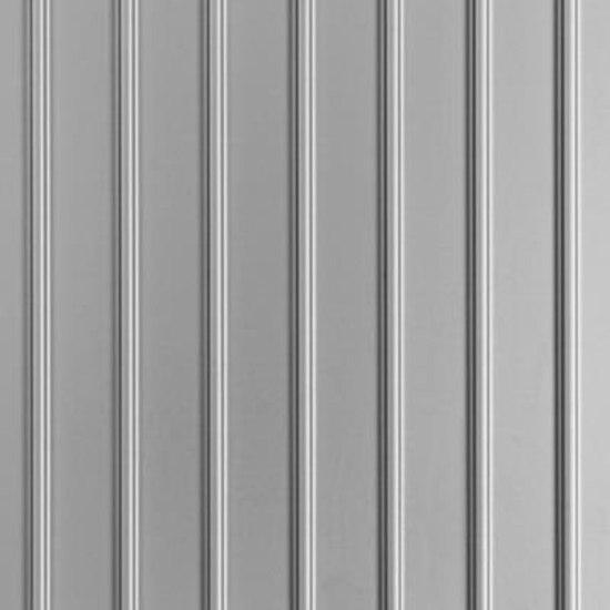 Small Ruff 17 Aluminium Blech Bleche Von Fractal