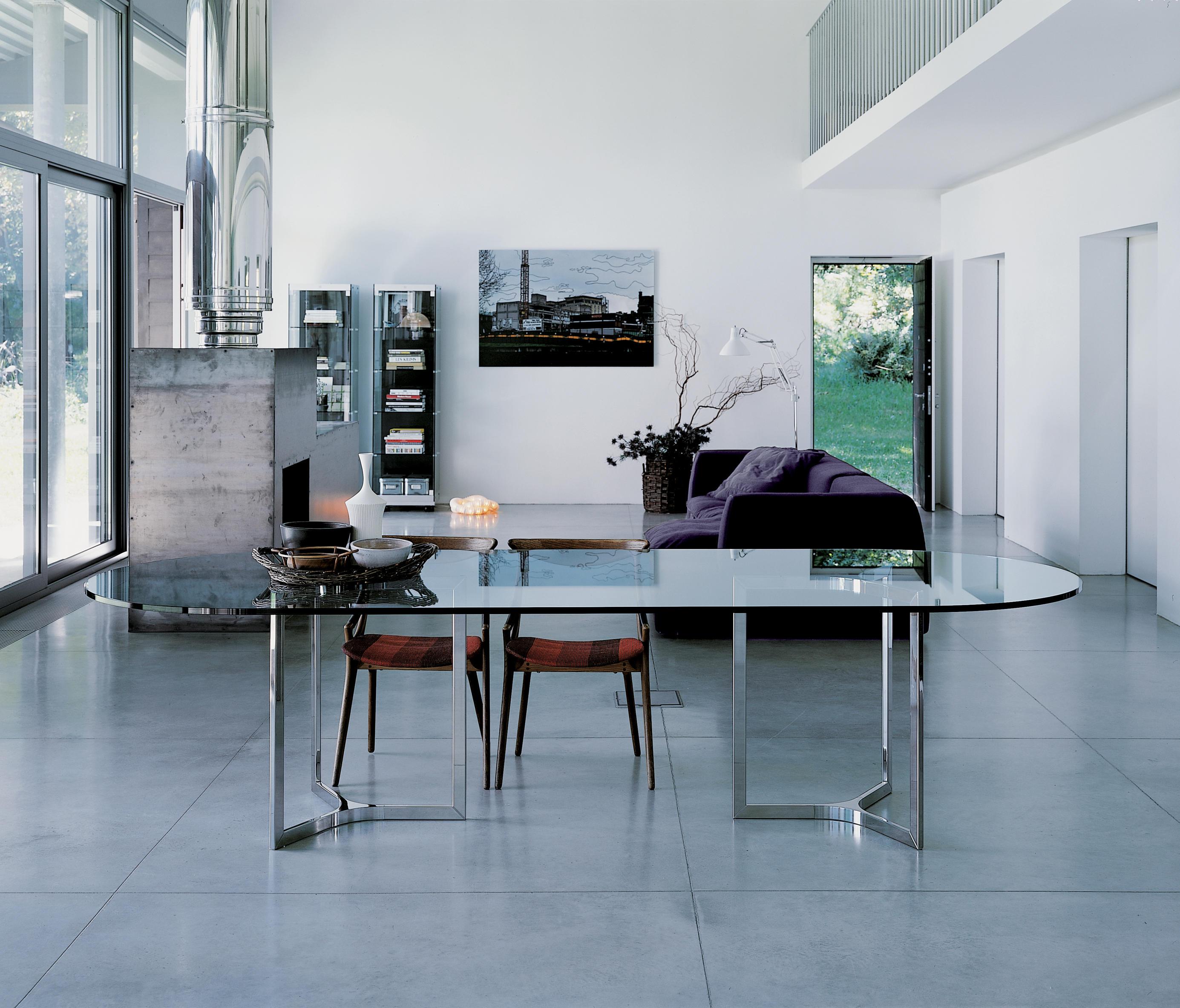 RAJ 1 - Tavolini da salotto Gallotti&Radice   Architonic