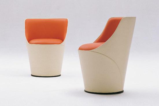 shell chairs from fasem international architonic