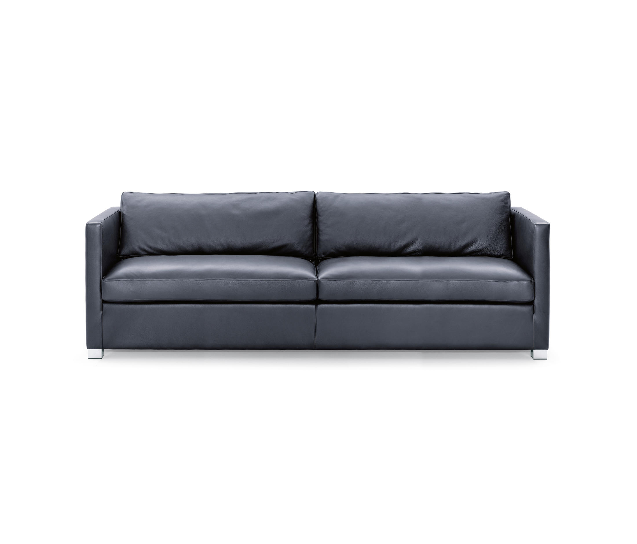Metro Sofas From Wittmann Architonic