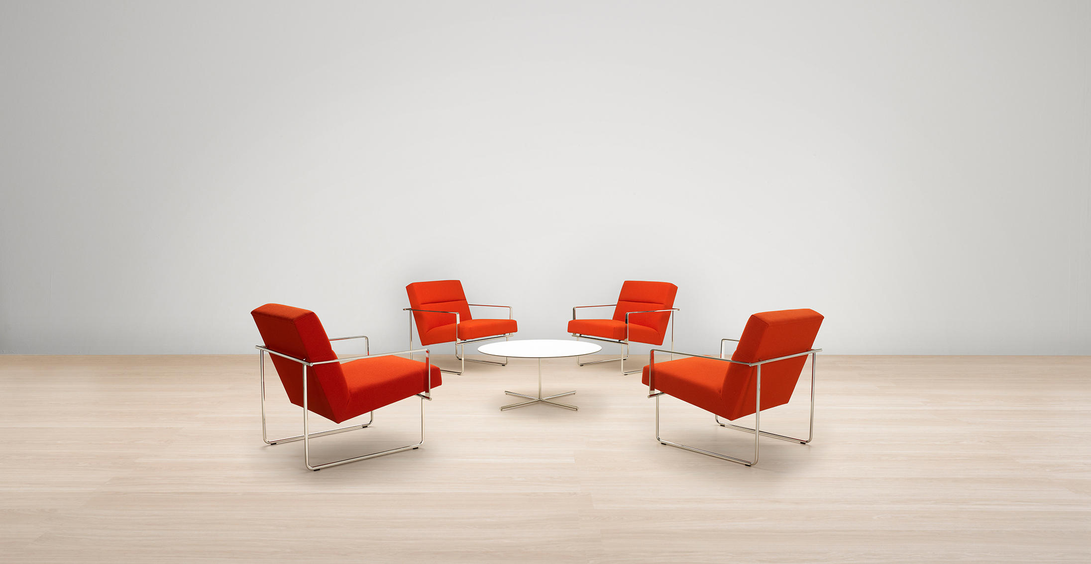 frame armchair lounge chairs from piiroinen architonic