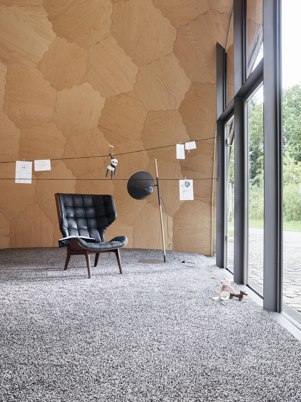 Flash 1430 Anthrazit Amp Designer Furniture Architonic