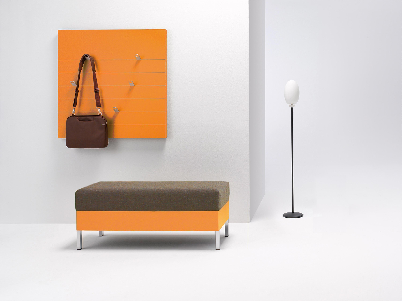 garderobe wandgarderoben von performa architonic. Black Bedroom Furniture Sets. Home Design Ideas