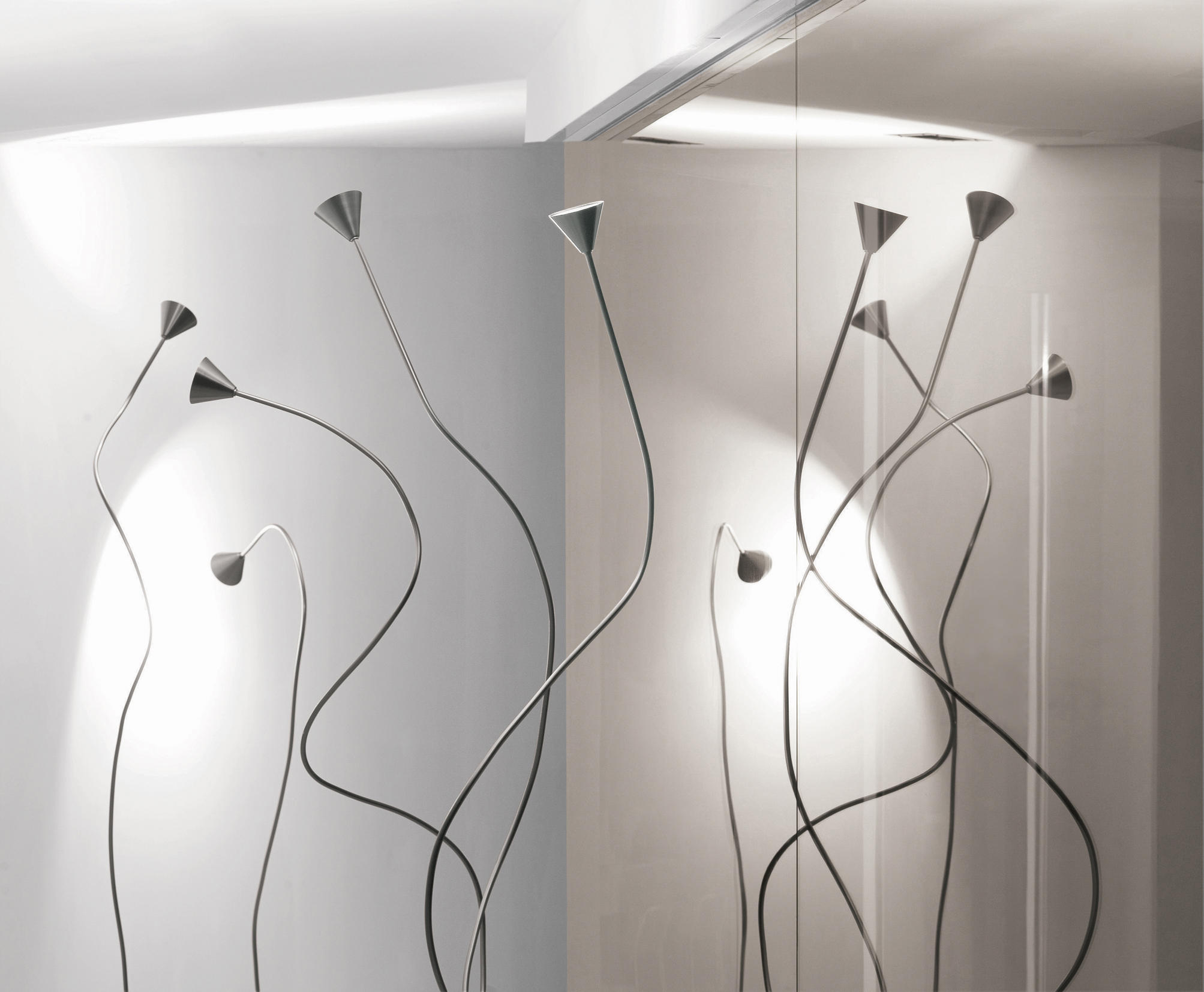 pallucco lighting. papiro by pallucco lighting l