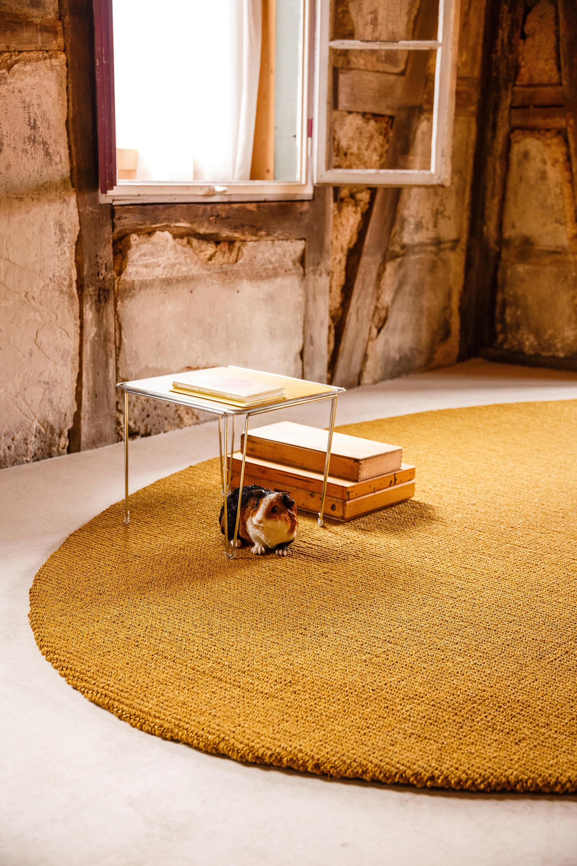 calicut 249 formatteppiche designerteppiche von ruckstuhl architonic. Black Bedroom Furniture Sets. Home Design Ideas