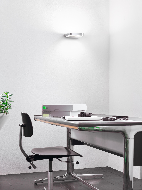 office slice