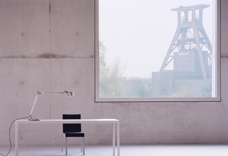 job base general lighting from architonic. Black Bedroom Furniture Sets. Home Design Ideas