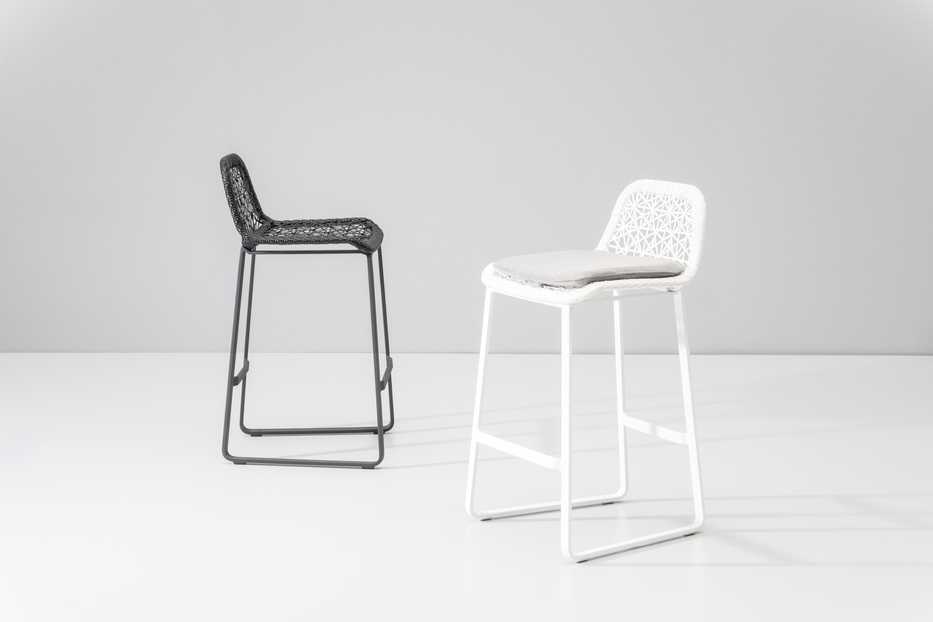 Maia Dining Armchair Garden Chairs From Kettal Architonic