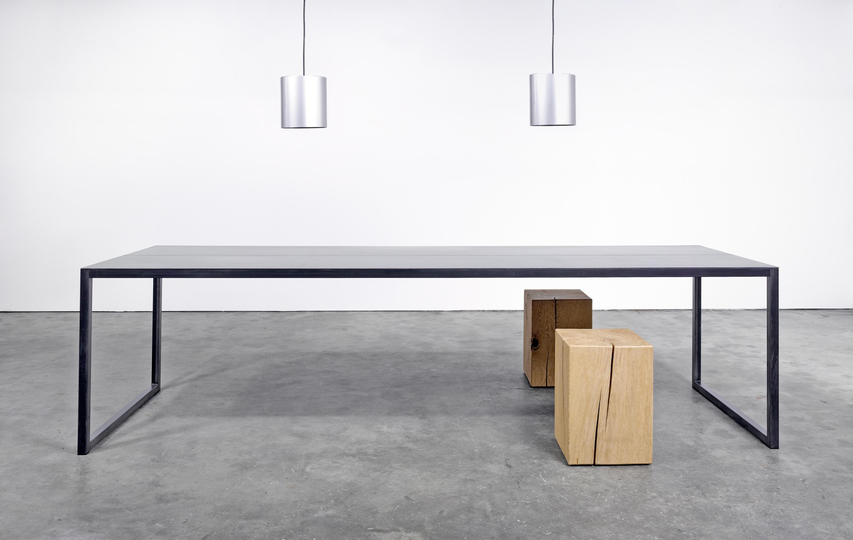 Hocker esstisch awesome brombel design elegante bilder von couchtisch mit hocker sofa design - Kleiner bartisch mit hocker ...