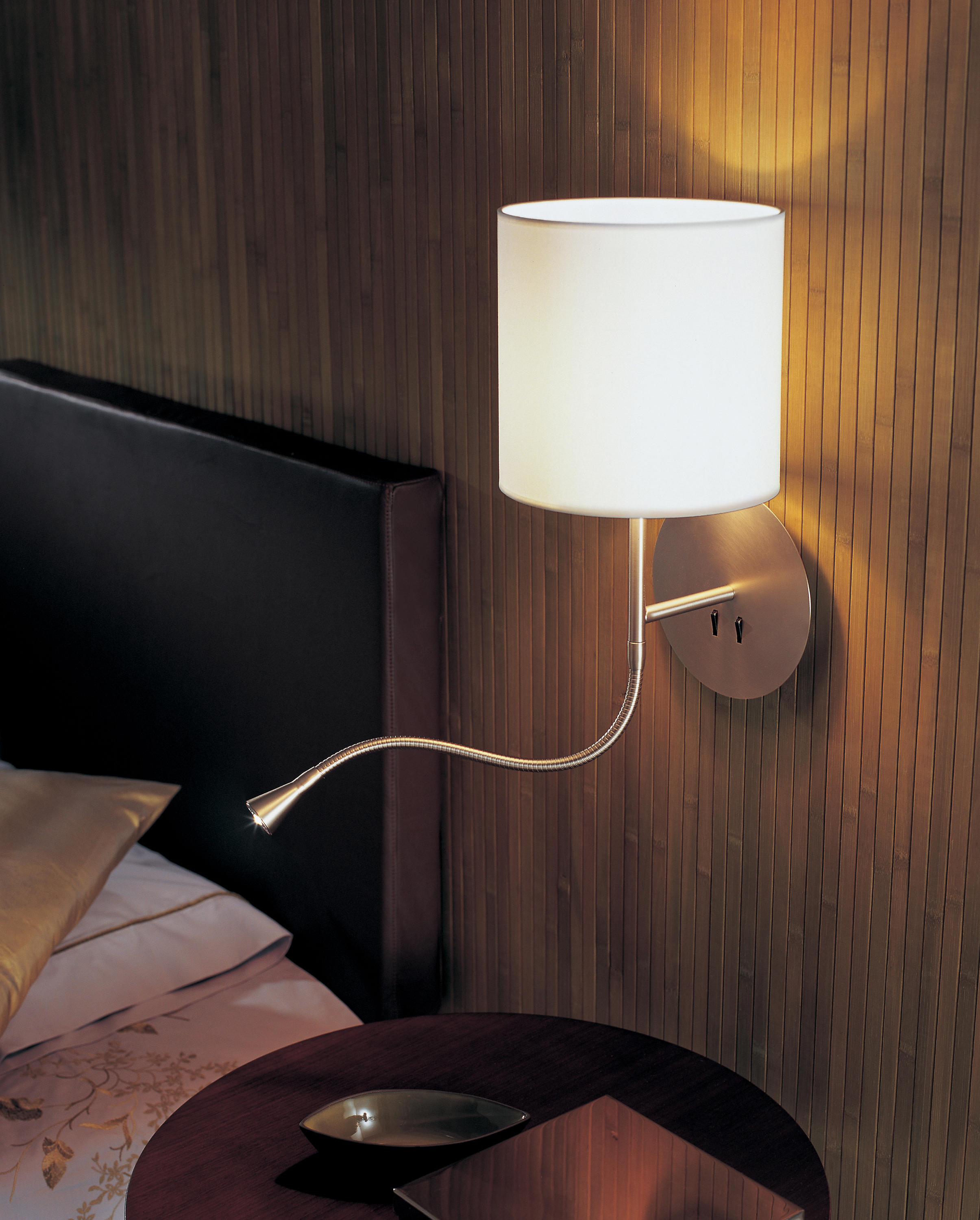 HOTEL WALL LAMP - General lighting from Carpyen | Architonic