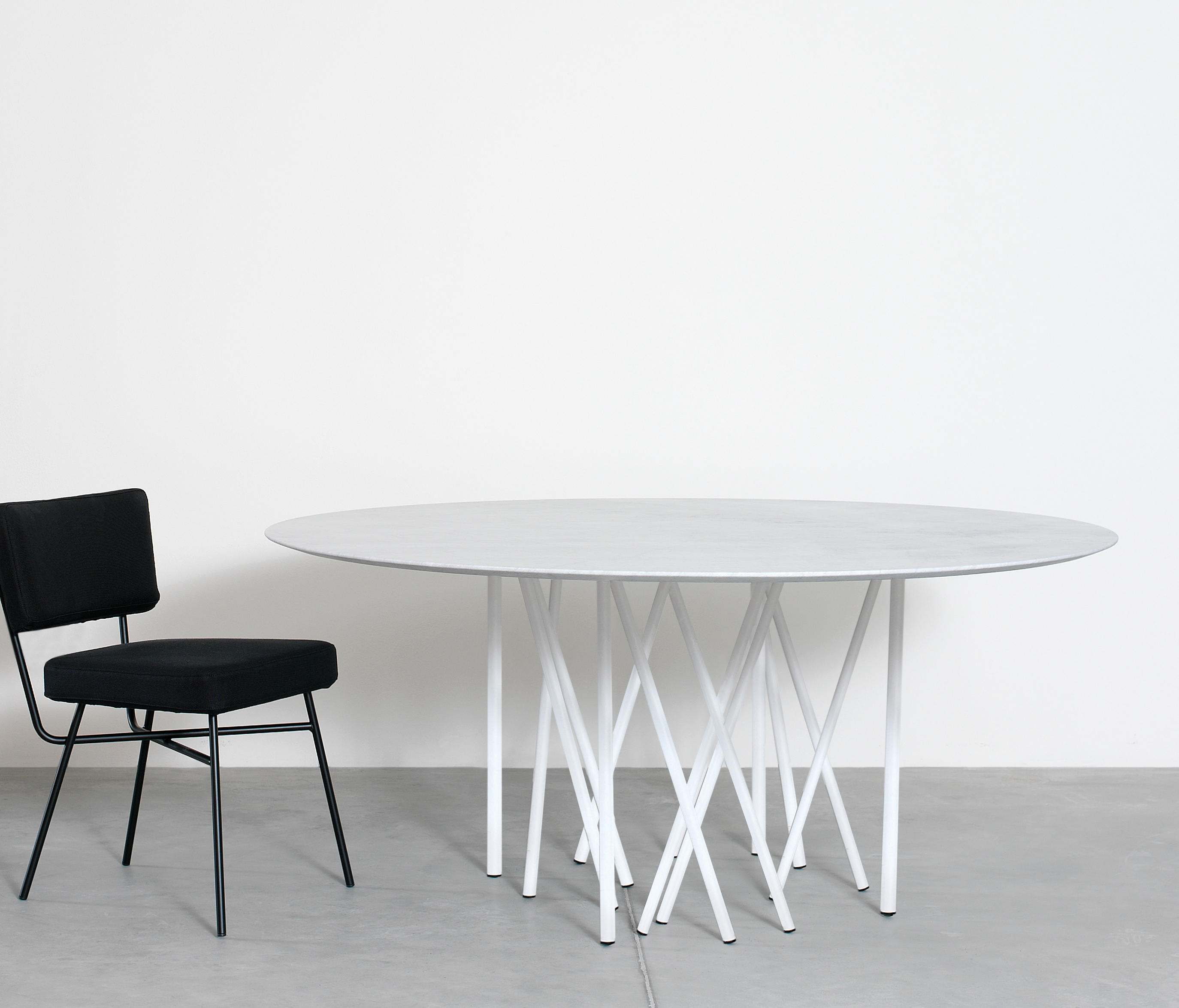 octopus small table - lounge tables from arflex | architonic