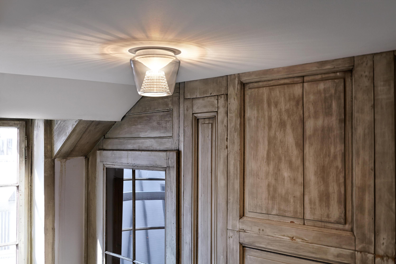 Annex Küchen annex ceiling klar opal allgemeinbeleuchtung serien
