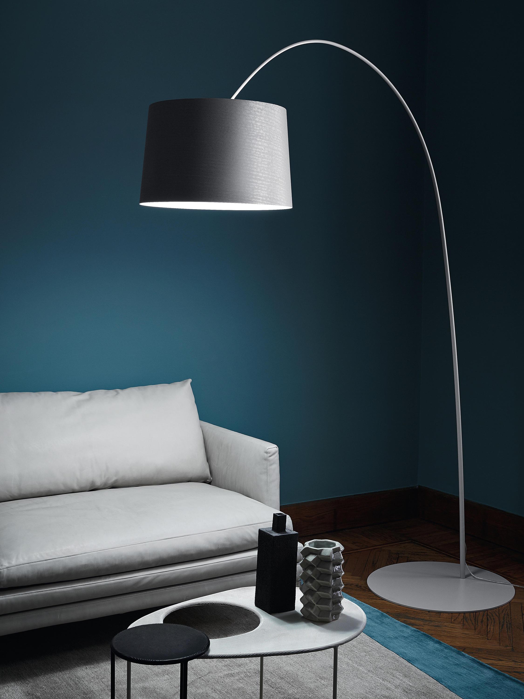 TWIGGY FLOOR - General lighting from Foscarini | Architonic