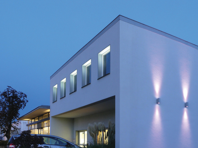 Pan Outdoor Recessed Floor Lights From Zumtobel Lighting Architonic