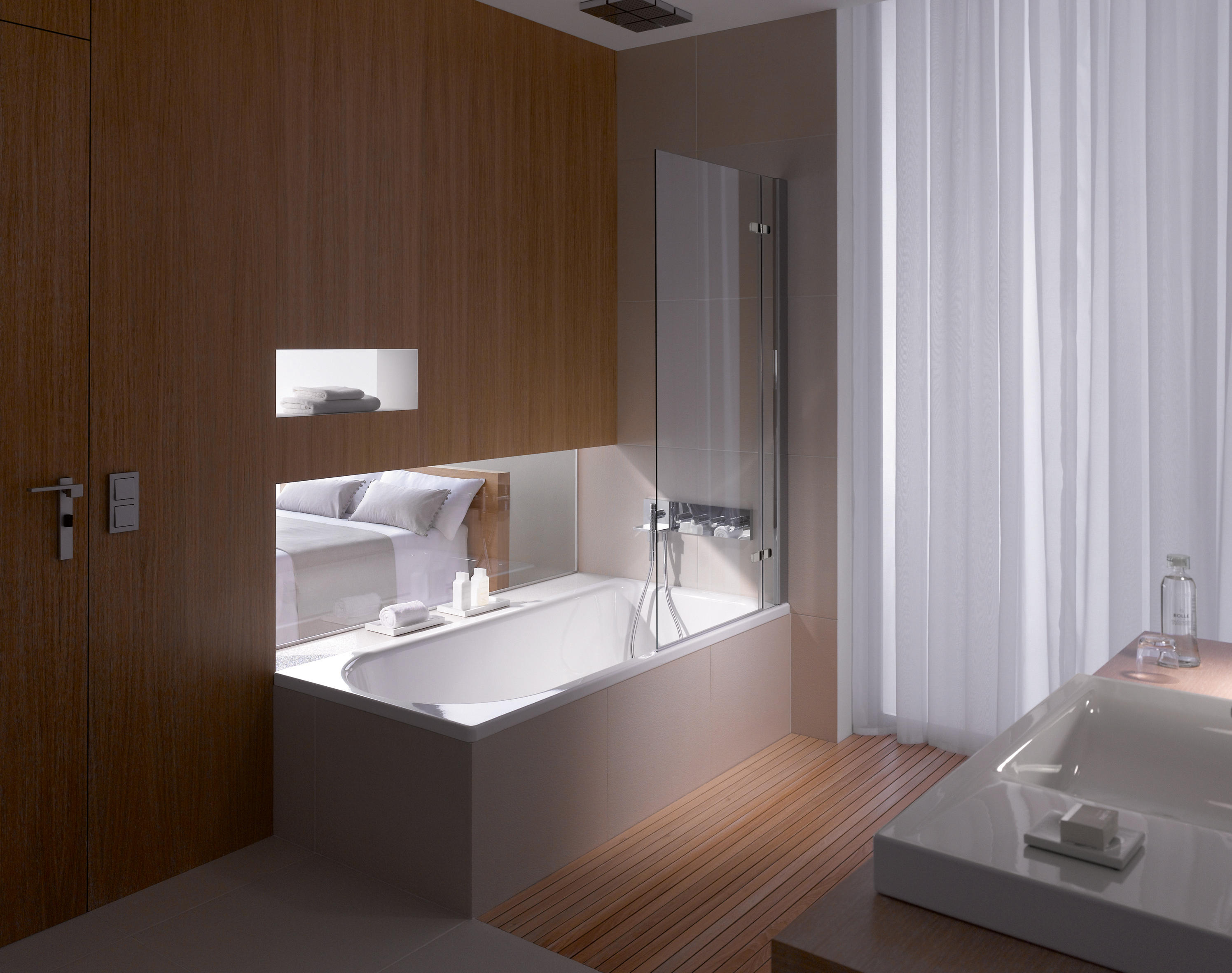 head excellent inspiration your ideas rain with bathtub bathroom cool for designs shower combo and pin bath chrome