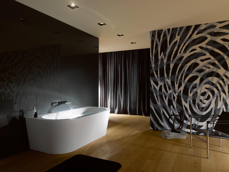 bettestarlet baignoires rectangulaires de bette architonic. Black Bedroom Furniture Sets. Home Design Ideas