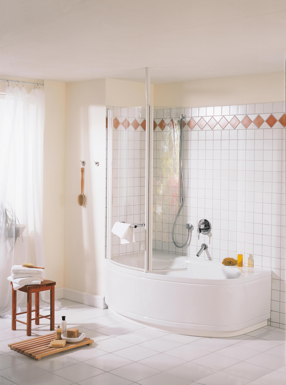 bette duschwanne superflach latest bette duschwanne superflach with bette duschwanne superflach. Black Bedroom Furniture Sets. Home Design Ideas