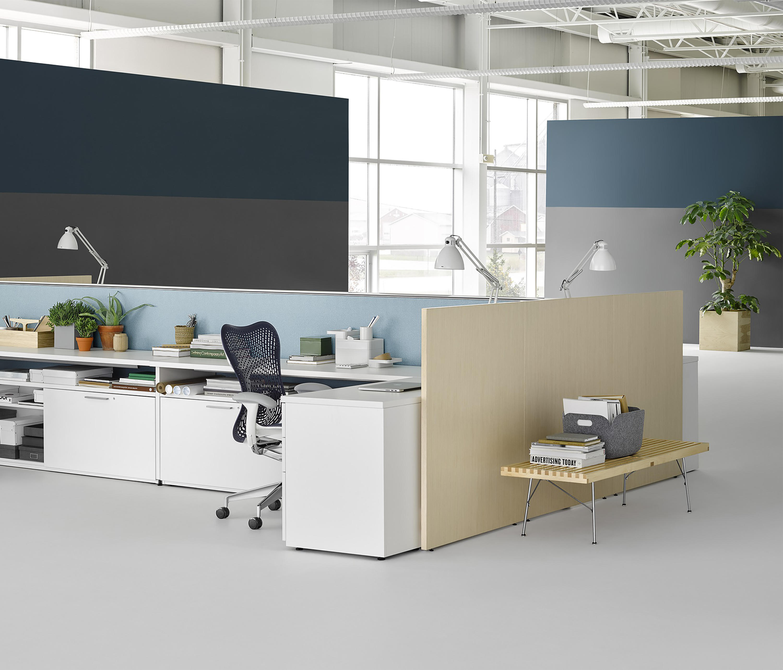 petit mobilier bureau bench miller personnes adopte bureaux un herman prix pas entreprise sense occasion cher